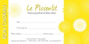 Pissenlit_bon_160x80mm_2.indd