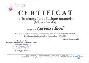 diplome-de-drainage-lymphatique