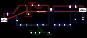 plan_ligne_ballestraz_2